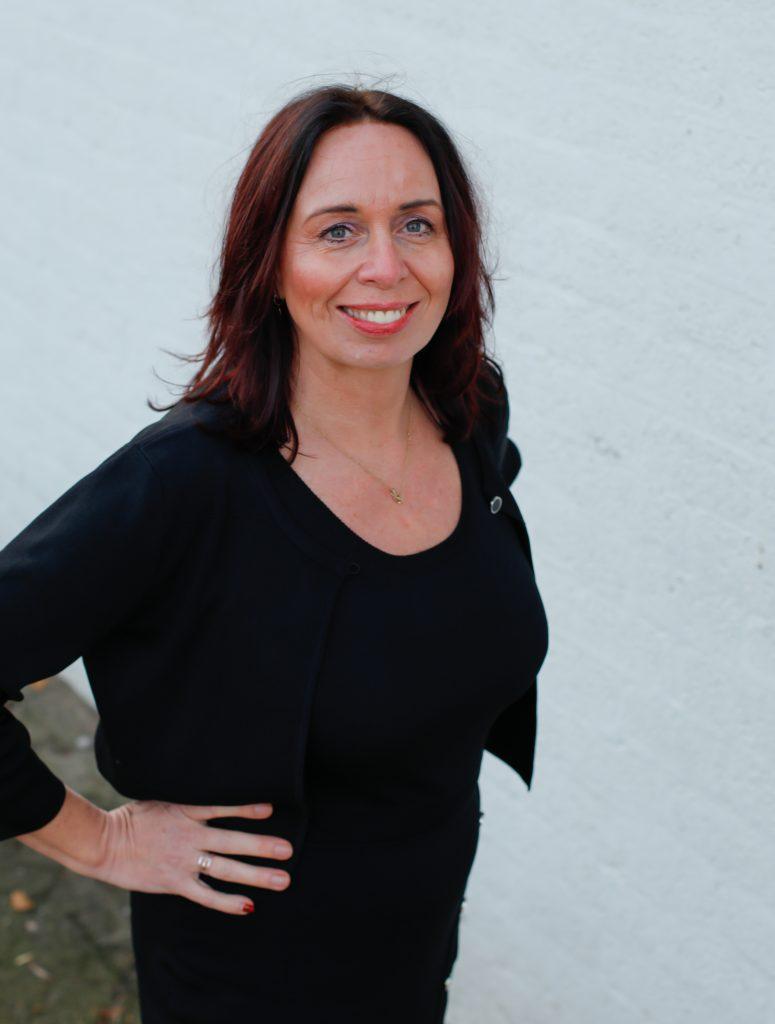 Dit is Regina Nieuwmeijer, founder van Talentgroep Twente waar Reldair onderdeel van is. Klik hier voor meer contactgegevens van Regina