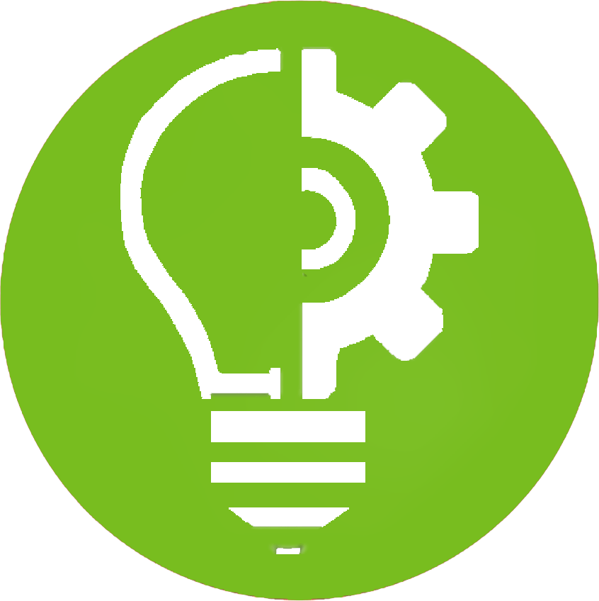 Reldair is een innovatief bedrijf, dat oplossingen biedt voor het bevochtigen, koelen en verminderen van geur en stof, hoofdzakelijk in de glastuinbouw of industrie. Op deze pagina leest u meer over het bedrijf en ons team.