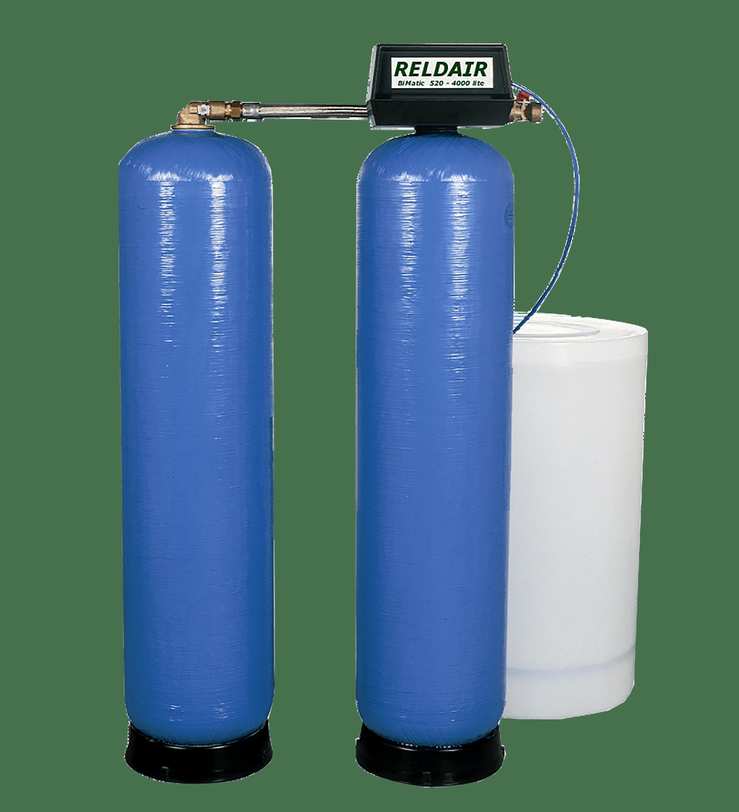 Reldair levert waterontharders, filtratie en alles benodigd voor legionellabestrijding om de waterkwaliteit op peil te houden. Hier lees je er meer over